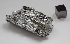 молибден и вольфрам в дуплексных нержавеющих сталях