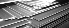 нержавеющая сталь AISI 409