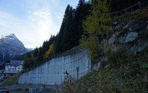 нержавейка для геотехнической отрасли