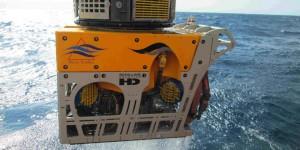 нержавейка для оборудования под водой