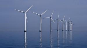 нержавеющая сталь и энергия ветра