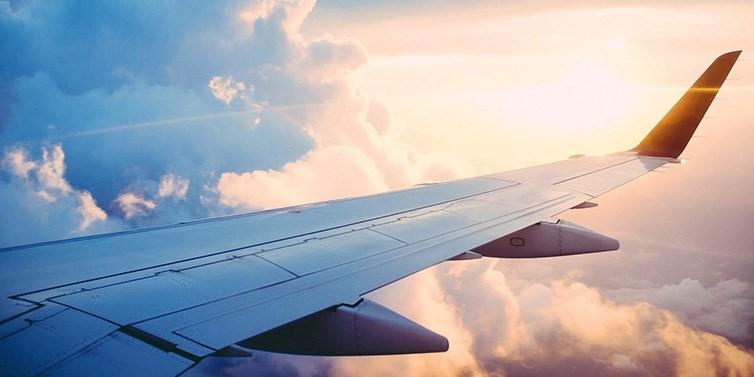нержавейка для сферы авиастроения