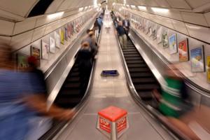 нержавейка для железнодорожных туннелей метро