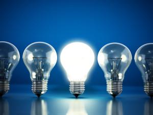 нержавейка в сфере современной энергетики