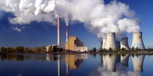 нержавеющая сталь для угольной электростанции