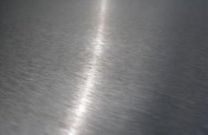 нержавеющая сталь серии 200