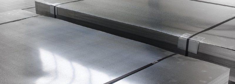 нержавеющая сталь 2304