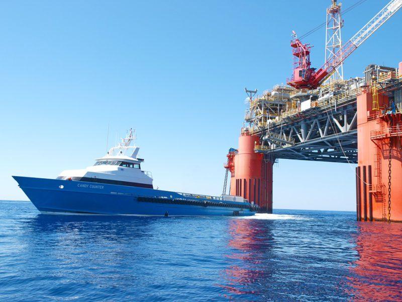 влияние морской среды на нержавеющую сталь й