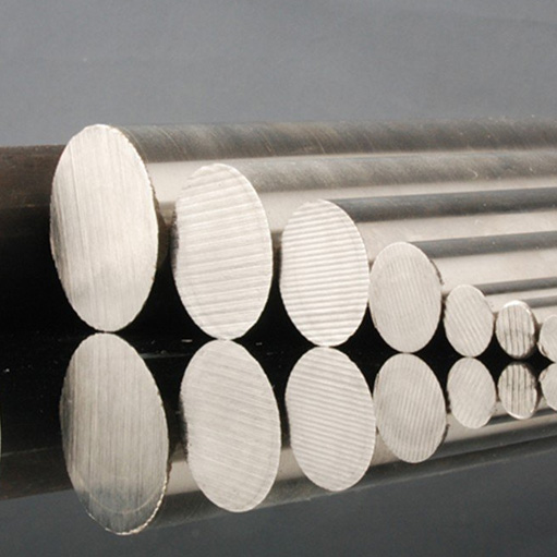 аустенитная нержавеющая сталь