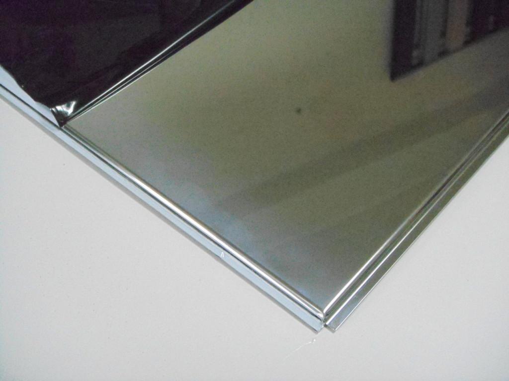 zerkalnaia-nerzhaveyka