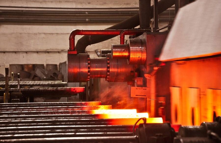 нержавейка горячекатаный метод металлобаза2