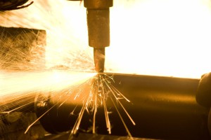 услуги металлообработки