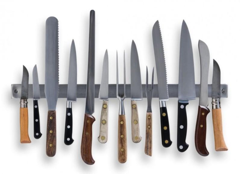 нержавейка для производства ножей