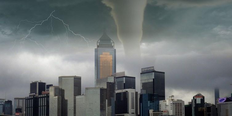нержавейка для противостояния стихийным бедствиям