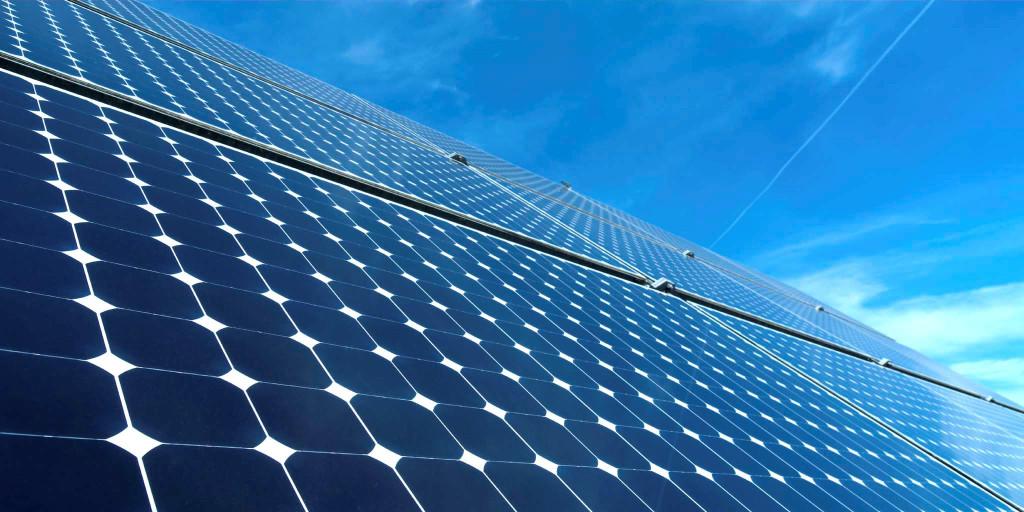 нержавейка в установках солнечной энергии