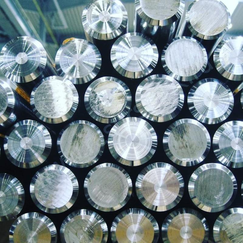 популярный сортовой прокат нержавеющей стали