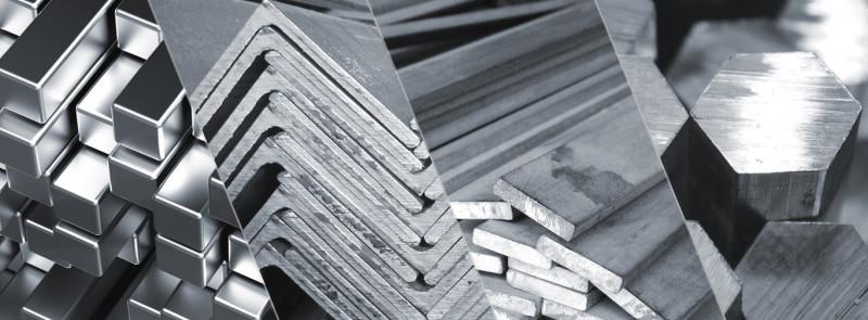сортовой прокат нержавеющей стали