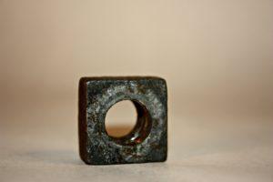 причины коррозии нержавеющей стали
